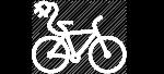 elektrische fietsen prijsvergelijken