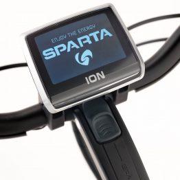 Beste prijs Sparta R10Ti 2020