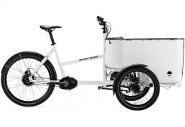 Beste prijs Butchers & Bicycles MK1-E