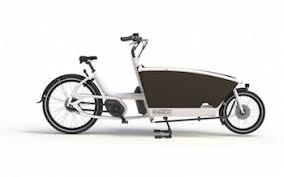 elektrische fietsen prijsvergelijken bakfiets