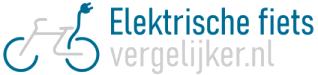 Elektrische fietsen vergelijken – Gemakkelijk en snel | Elektrischefietsvergelijker.nl
