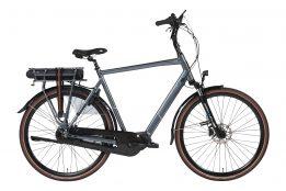 Beste prijs BSP Hermitage E-Bike Disc