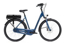 Beste prijs Multicycle Legacy EM