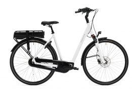 Beste prijs Multicycle Noble EM