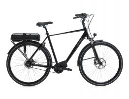 Beste prijs Multicycle Prestige EMB