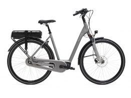 Beste prijs Multicycle Voyage EM