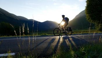 elektrische fiets vergelijken