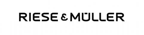 Beste prijs Riese & Müller elektrische fietsen