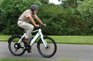 Nederlandse wegen niet klaar voor speed pedelacs op de weg