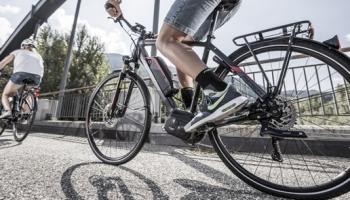 Ontwikkelingen elektrische fietsen 2020