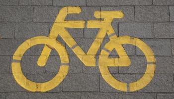 Steeds meer oplaadpunten elektrische fietsen te vinden in Nederland