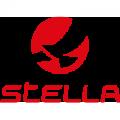 Beste prijs Stella elektrische fietsen