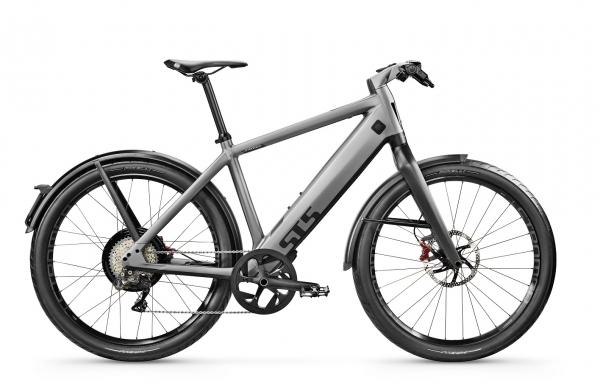 Beste prijs Stromer ST5 1000Wh Sport