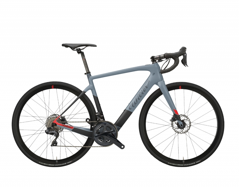Beste prijs Wilier Cento1 Hybrid
